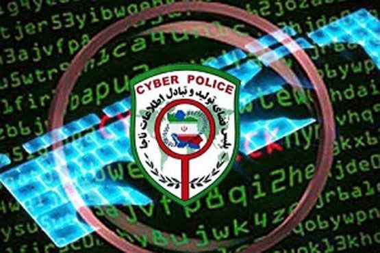 زائران اربعین هنگام پرداخت به صورت اینترنتی نکات امنیتی را رعایت کنند