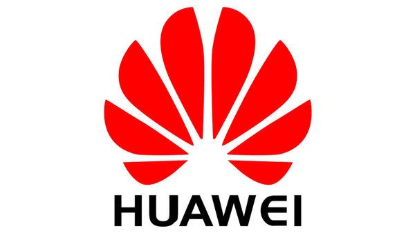 ویژگی HiVision  گوشی HUAWEI Mate 20 Pro را هوشمندتر میکند؛دانشنامه به سبک هوآوی