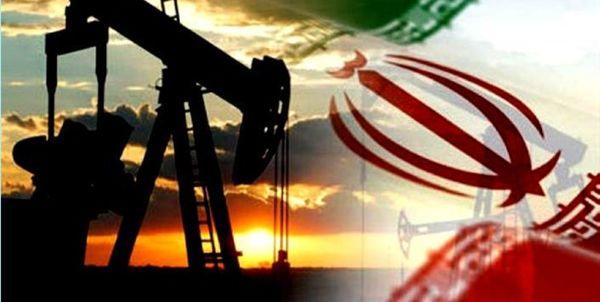 5 دلیل شکست استراتژی ترامپ علیه ایران
