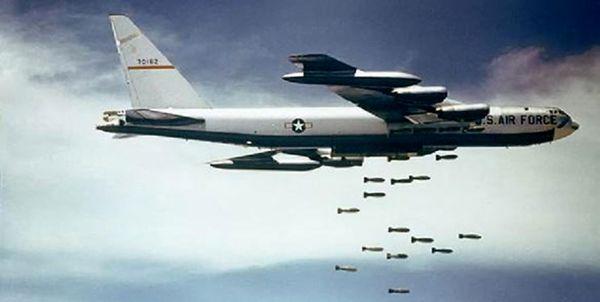 ناتو در حال شبیهسازی حملات موشکی به خاک روسیه است