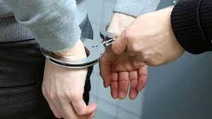 دزدان گاوصندوق خانههای شهرک غرب و سعادت آباد دستگیر شدند