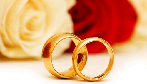 افزایش ثبت ازدواج و کاهش طلاق در کشور پس از ۲۵ سال