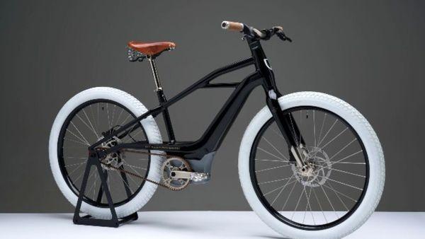 خرید دوچرخه چقدر خرج دارد؟