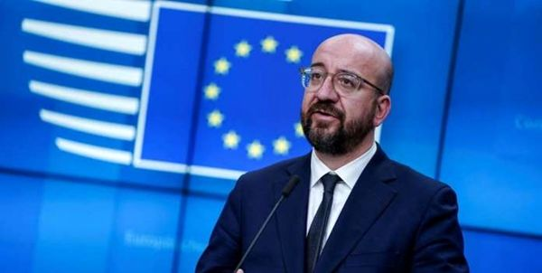 دوران ترامپ به روابط اروپا و آمریکا آسیب وارد کرد