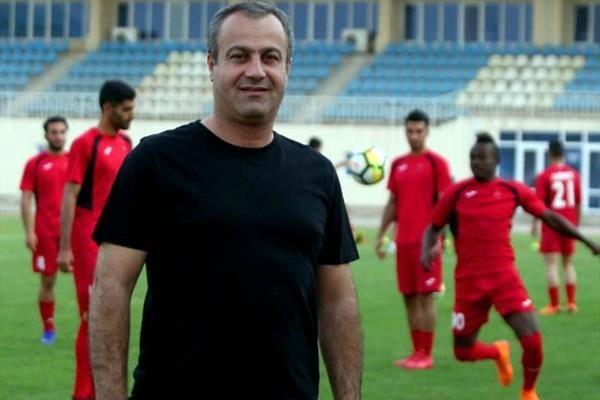 خبر خوش باشگاه پرسپولیس برای هواداران در مورد بازیکن کلیدی تیم