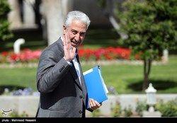 تقدیر وزیر علوم از رهبر انقلاب برای انتخاب مدیران جوان