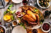 ۱۱ راز طول عمر از زبان خوراکیها