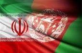 تکذیب ممنوعیت واردات کالای ایرانی به افغانستان