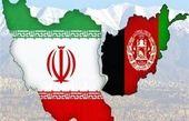 بیانیه مشترک ایران و افغانستان آب سردی بود بر آتش بدخواهان روابط تهران و کابل