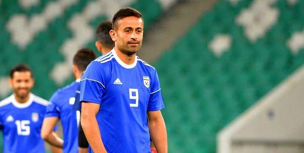 دربی ایرانیها در قطر با پیروزی تیم ابراهیمی مقابل یاران طارمی