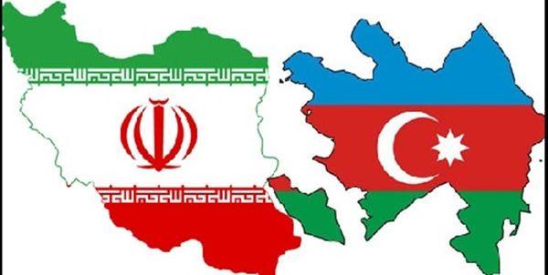 محکومیت حمله به شهر بردع توسط ایران