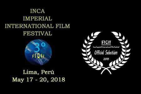 حضور پر رنگ فیلمهای ایرانی در جشنواره پرو