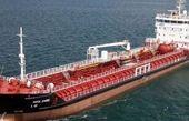 سقوط ۴ درصدی قیمت نفت