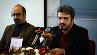تعطیلی جشنواره موسیقی کلاسیک ایرانی