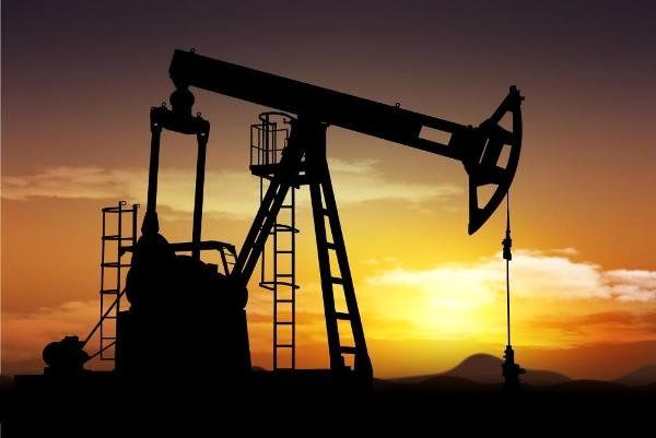 اشتراک منافع ایران و عربستان در افزایش قیمت نفت