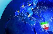 برگزاری اجلاس همکاریهای ایران و اروپا در بروکسل
