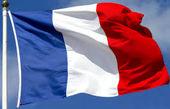 فرانسه: اروپا تصمیم به ماندن در توافق هستهای دارد
