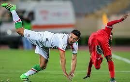 فرانسویها به دنبال ستارههای دیدار مراکش - ایران در جام جهانی ۲۰۱۸