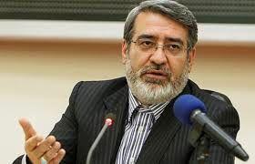 احتمال استیضاح وزیر کشور در صورت عدم صدور حکم حناچی