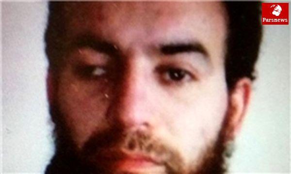 هویت عامل زیر گرفتن سربازان فرانسوی با خودرو مشخص شد