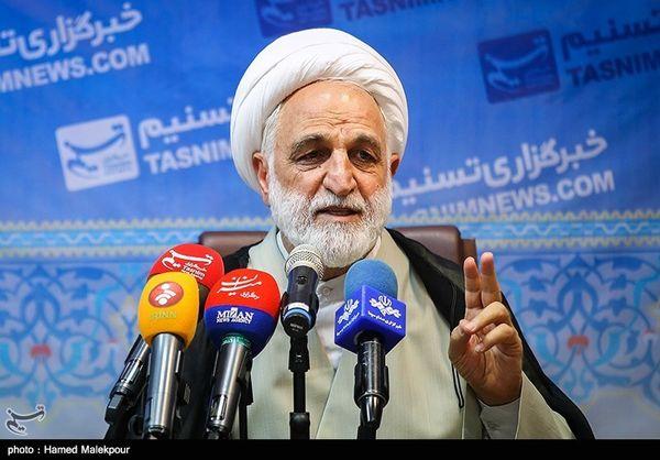 ۷ دلیل مشکلات اقتصادی ایران