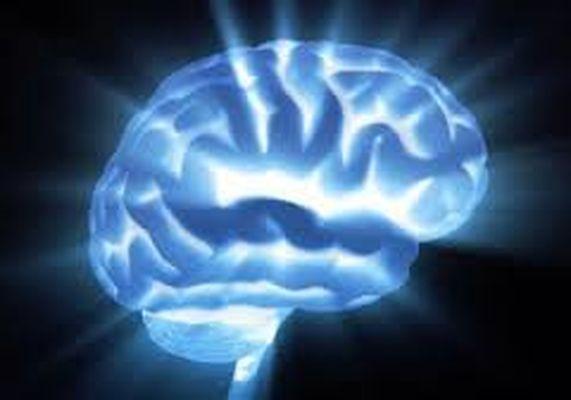 این بیماری مغز را نابود می کند