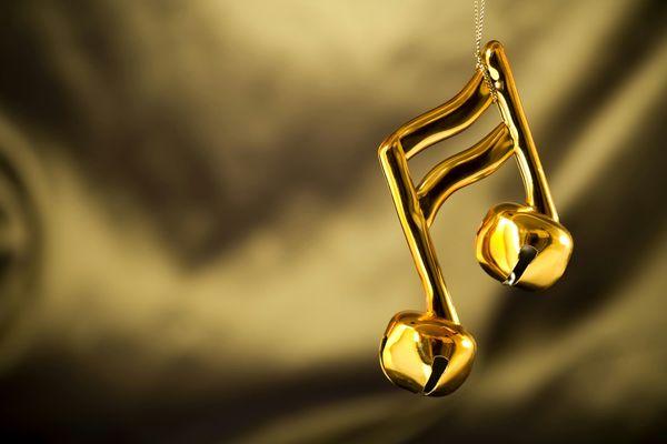 پیامد لغو برنامههای موسیقیدانهای مطرح دنیا در ایران!