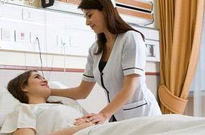 آیا از کیست های سینه در زنان اطلاعی دارید؟
