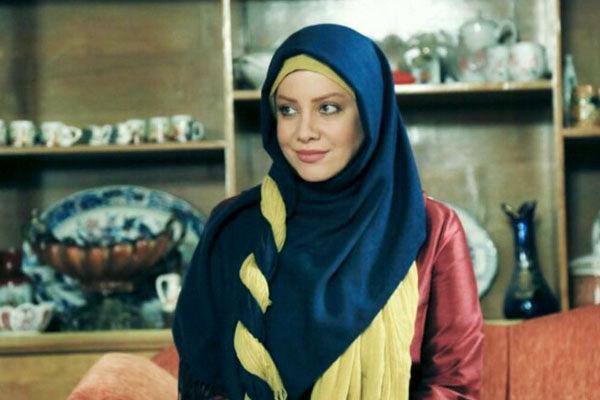 شراره رخام: بازیگران سینما به شدت تکراری شدهاند