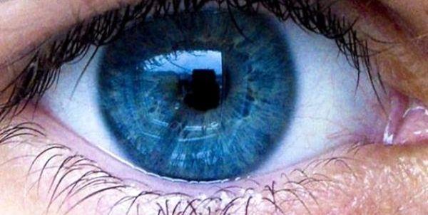 راهکاریهایی برای از بین بردن پف زیر چشمها