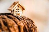 خرید خانه در کانادا و آگاهی از بایدها و نبایدهای آن