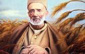 کربلایی کاظم در 27 سالگی حافظ قرآن شد و چشم برزخی داشت