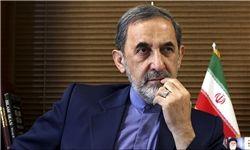 ولایتی: تهران تسلیحات بیشتری از روسیه خریداری میکند