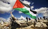 در مسئله قدس و فلسطین چه کار جدیدی می توان کرد؟