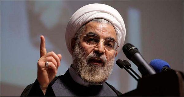 مخالفت رئیس جمهور روحانی با افزایش قیمت خودرو