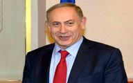 به تعویق افتادن سفر نتانیاهو به بحرین به درخواست مقامات منامه