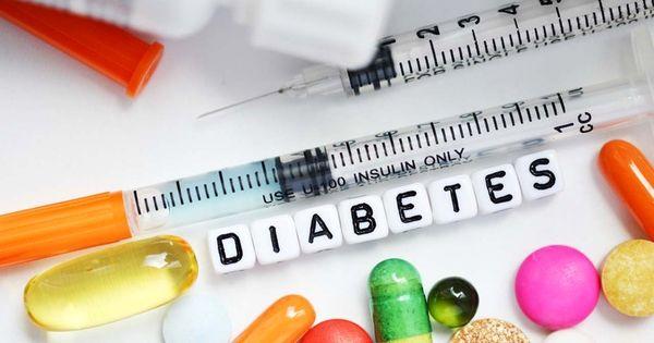 دلایل افزایش مبتلایان به بیماری دیابت چیست؟