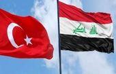 ترکیه در کرکوک و نجف کنسولگری تاسیس میکند