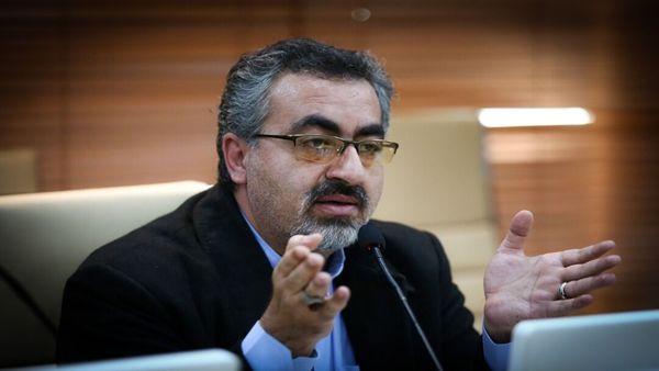 جزئیات بررسی واکسن کرونای ایرانی در سازمان بهداشت جهانی
