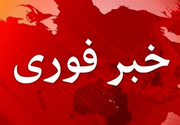 حمله به ساختمان ریاست آموزش و پرورش «ننگرهار» افغانستان