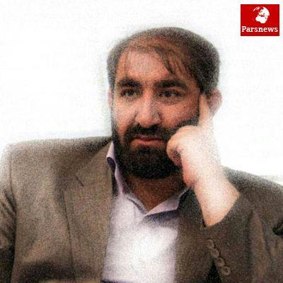 پرونده سازی های زنجیره ای برای جمهوری اسلامی