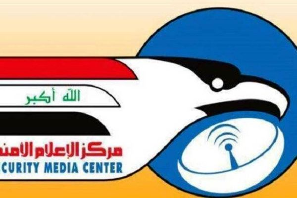 هلاکت 5 فرمانده داعش در کرکوک
