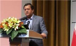 گردش مالی صنعت بیمه ایران از50 هزار میلیارد تومان عبور کرد