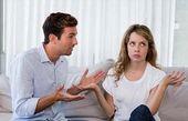 سوالاتی که هیچوقت نباید از همسرتان بپرسید