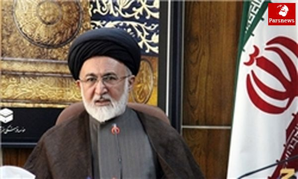 ملاک ایران برای مذاکره با عربستان درمورد حج