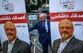 آنکارا: مساله خاشقجی یک بحران سیاسی بین ترکیه و عربستان نیست