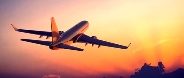 قاصدک 24؛ تجربه خرید بلیط هواپیما، خرید بلیط قطار و بیمه مسافرتی در کوتاهترین زمان