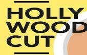 نقش هالیوود در پنهان کاری نژادپرستی آمریکا