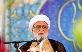 حجتالاسلام مروی: ساختار جدید آستان قدس رضوی نهایی شد