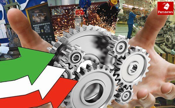 حمایت از تولید داخلی چگونه تقویت میشود؟